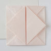 Kami Hitch - Mila Box Set (Saiko/Pink) - Kami Paper