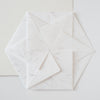 Kami Hitch - Aida Box Set (Tairei/White) - Kami Paper