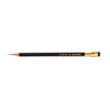 Palomino Blackwing Pencil | Matte