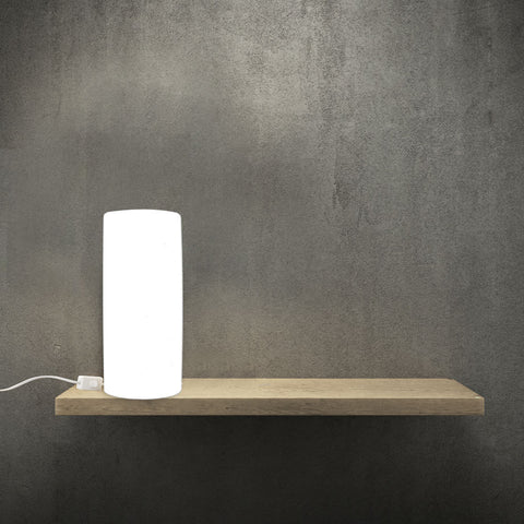 Phoebe Lamp (300X140mm), without insert, Lamp, Kami - Kami