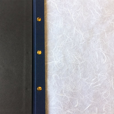 Post Bound Photo Album (290X380Mm), Customised Album, Kami - Kami