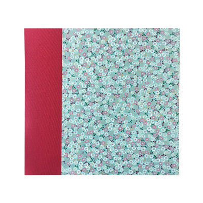 Post Bound Photo Album (350X350Mm), Customised Album, Kami - Kami