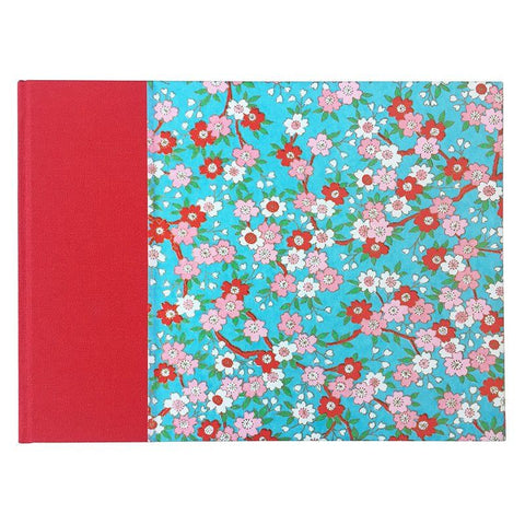 Sewn Bound Photo Album (150X200Mm), Customised Album, Kami - Kami