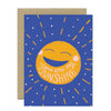 Card | You Are My Sunshine