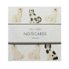 Laura Stoddart | Card Box Set | Odd Dogs