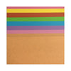 Showa Grimm | Double Sided Origami Paper | 7.5cm x 7.5cm | 8 Colours