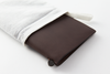 Midori | Traveler's Company Notebook | Brown