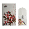 Midori Writing Set | Gold and Red Leaves