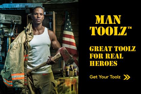 Man Up! Order Your Toolz.