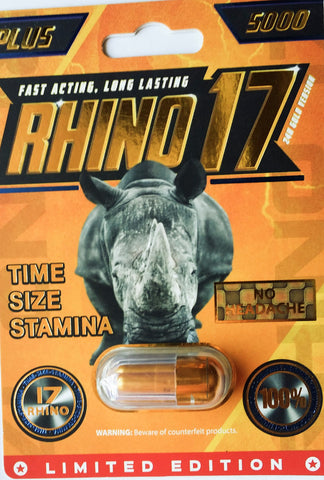 rhino-17-5000-pill-male-enhancer