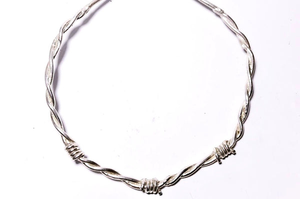 Barbed Choker