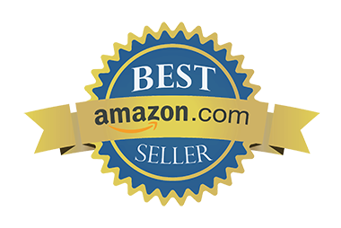 Top 10 Best Seller Products in All Electronics on Amazon