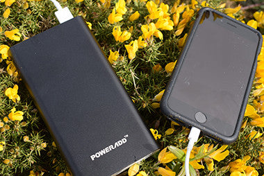 The Best Portable Power Banks for Travel