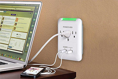 The 5 Best Surge Protector Power Strips with USB to Keep Your USB and Electrical Appliances Safe