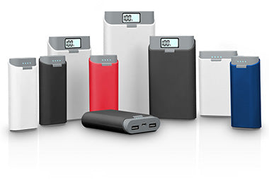 The Best Power Bank Charger Collection: Recommendations for Most Reliable Power Banks