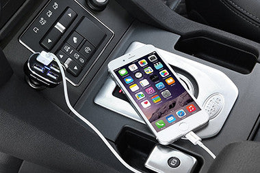 The Best Car USB Chargers for Your Car on the Road