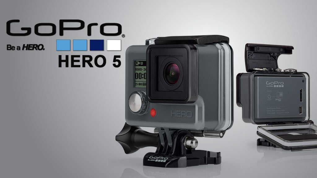 1462803718-32077-GoPro-Inc-Setting-Itself-Up-For-Hero-5-launch