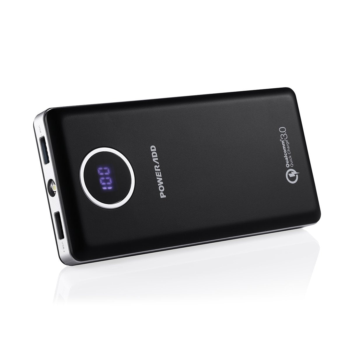 samsung-galaxy-note-7-quick-charge-power-bank