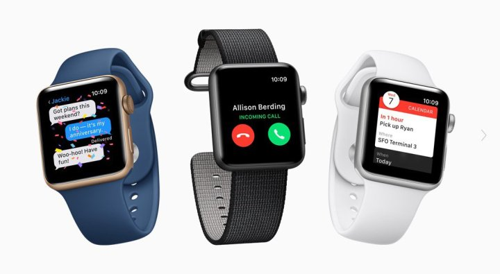 Apple-Watch-2-release-Date-Series-2-2