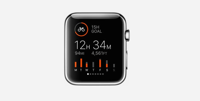 Strava-running-and-cycling-watch-app-