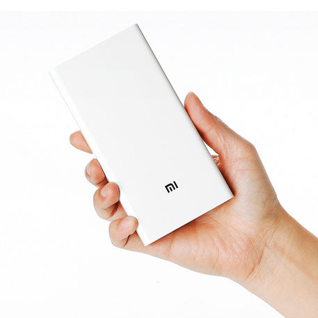 Xiaomi_Mi_power_bank_20000mAh_White1_14413_1447153893_13942_1447322872