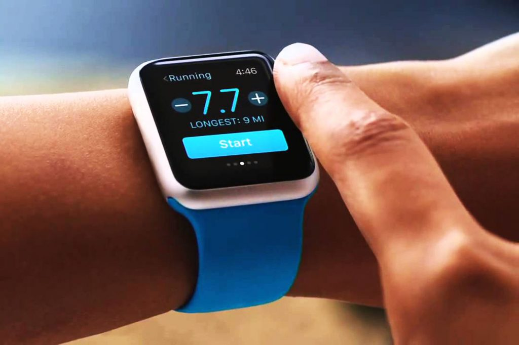 feat-apple-watch-fitness