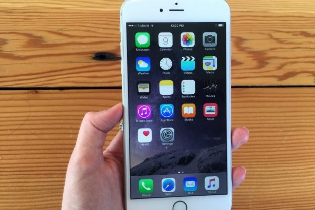 ios-9-hands-on-0007-1500x1000-640x640