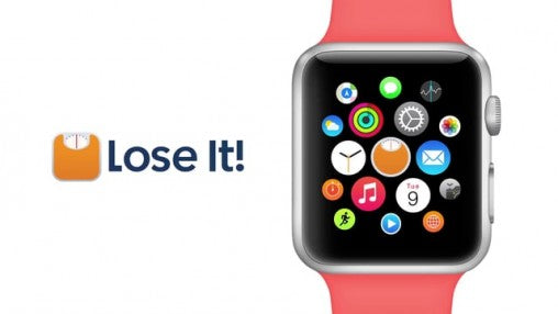 lose-it-weight-loss-app-for-apple-watch-508x286
