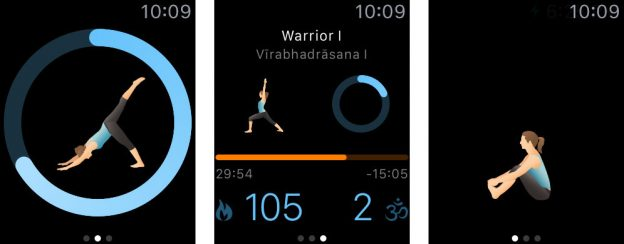 pocket-yoga-apple-watch-screens