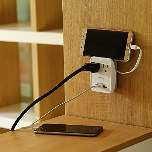 poweradd-2-outlet-with-2-usb-ports