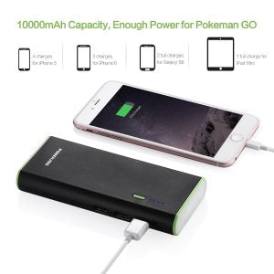 wholesale-10000mah-power-bank_
