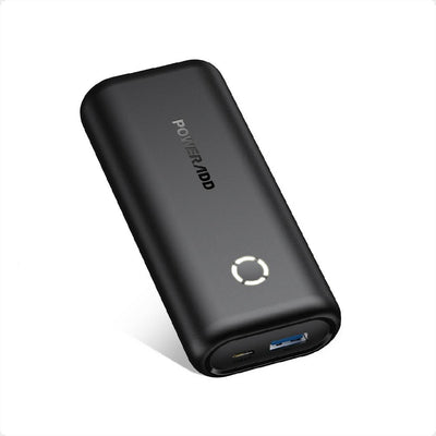 10000mah Portable Charger