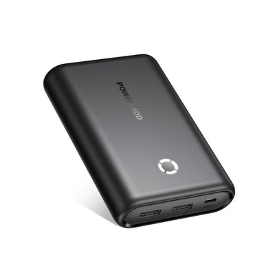 15000mAh Real Huge Capacity Portable Charger