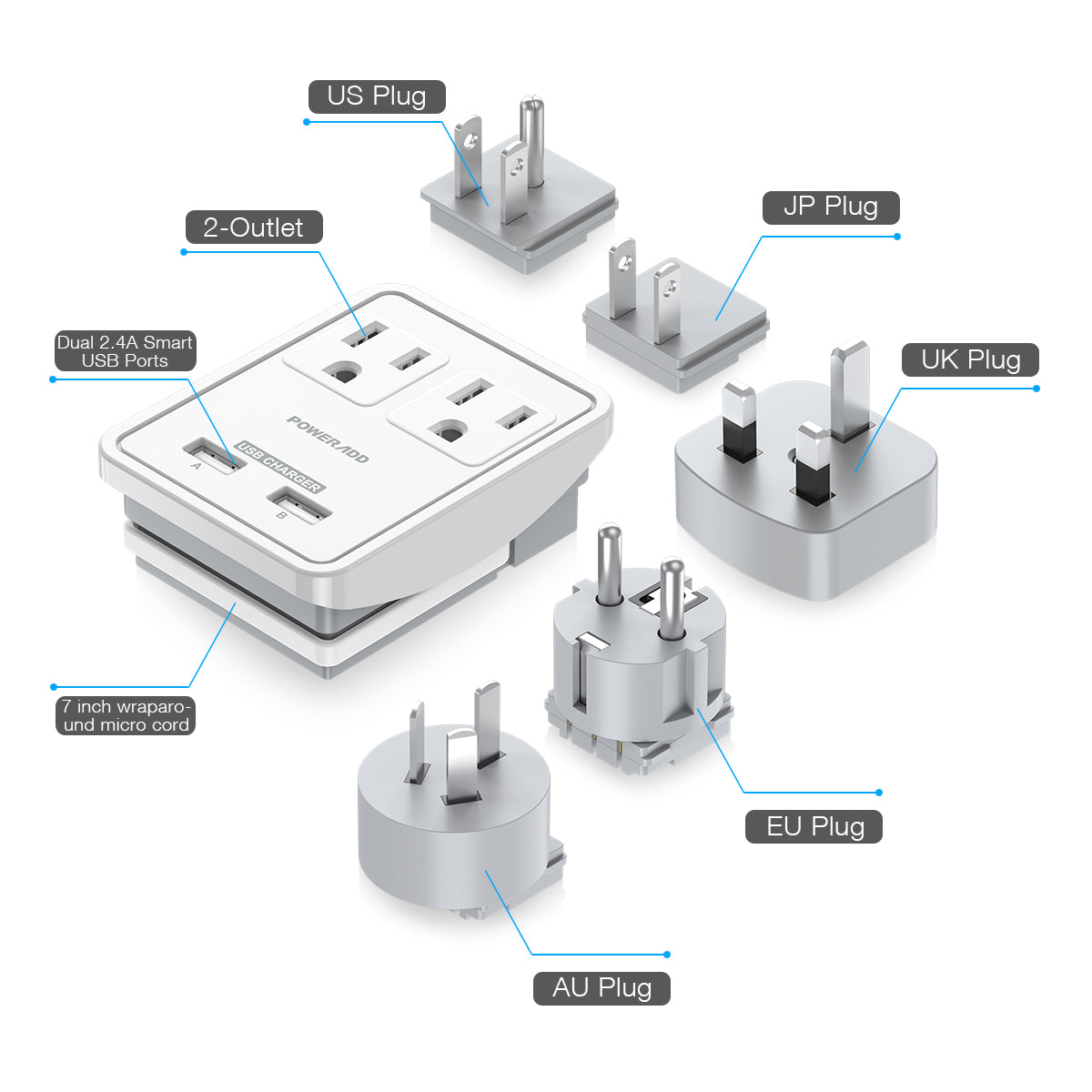Best Buy Car Charger Outlet