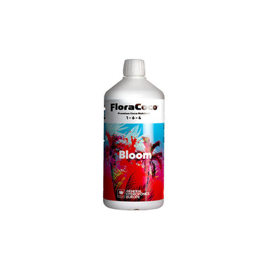 General Hydroponics Flora Coco Bloom 500ml