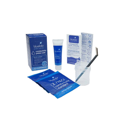 Bluelab Probe Care Kit - Conductivity