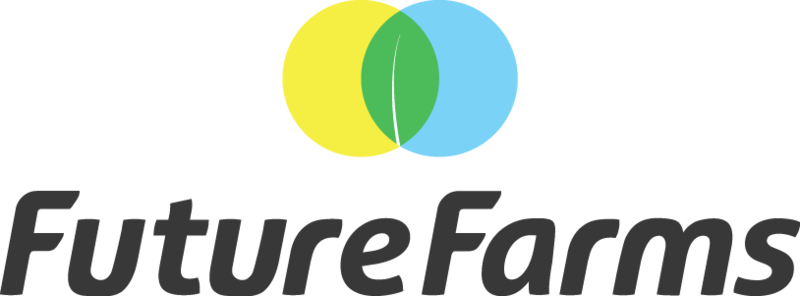 FutureFarms.store