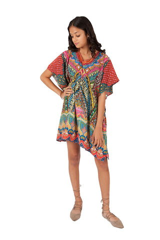 products/180417-Mirella-Kaftans-9498.jpg