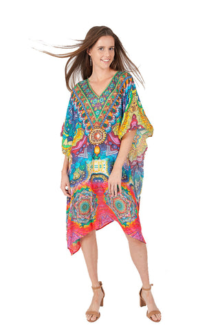 products/180417-Mirella-Kaftans-9542.jpg