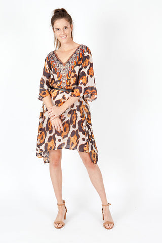 products/180417-Mirella-Kaftans-9671.jpg