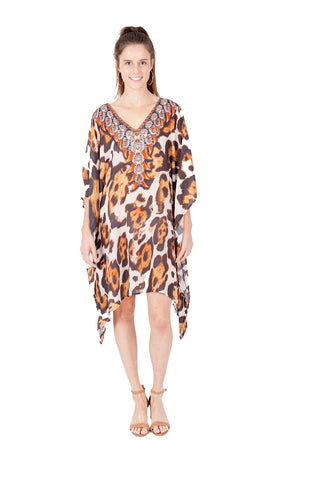 products/180417-Mirella-Kaftans-9694.jpg