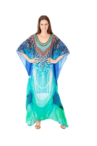 products/180417-Mirella-Kaftans-9787.jpg