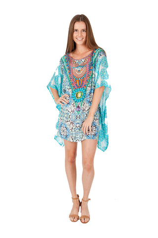 products/Afra_kaftan-1.jpg