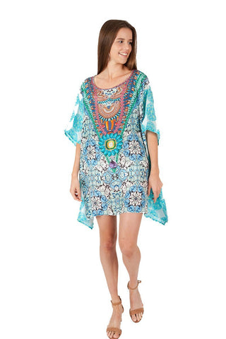 products/Afra_kaftan-3.jpg