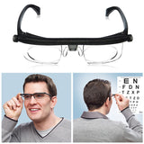 DIAL VISION GLASSES 51% OFF