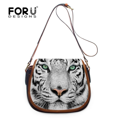 Tiger Mini Bag