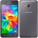 Samsung Galaxy Grand Prime Buy 1 Get 1 Free