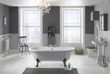 Notting Hill Luxury Freestanding Bath