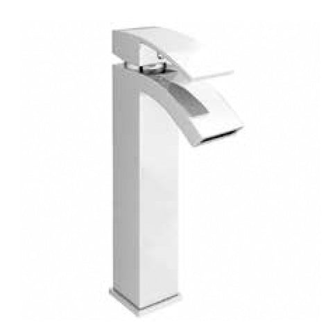 Peak High Rise Basin Mixer