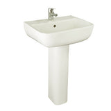 RAK Series 600 Basin